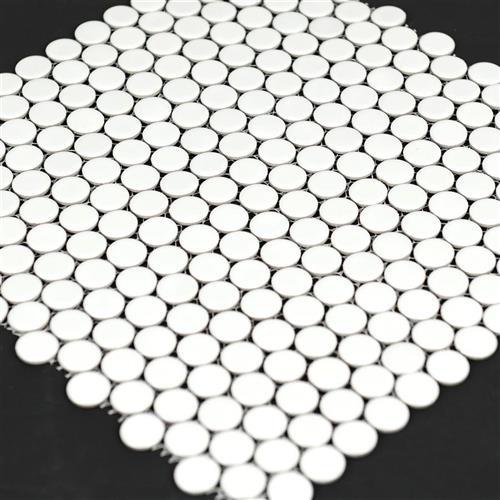 06pr-6110-white-gloss-round-mosaics