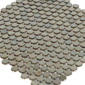 06pr-silver-silver-round-mosaics