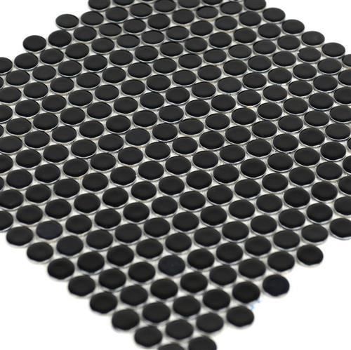 06pr6790-black-gloss-round-mosaics