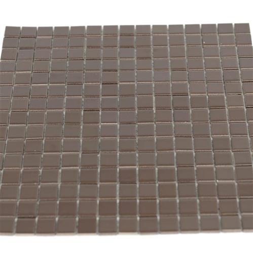 06s0722-silk-chocolate-mosaics