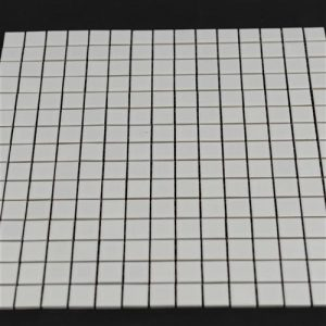 06s6110-silk-white-gloss-mosaics