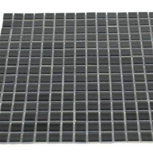 06s6790-black-gloss-mosaics