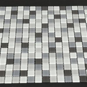 06sgl03blackglass-blend-black-glass-blend-mosaic