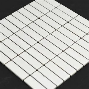 06t6110-white-gloss-stack-bond-mosaics