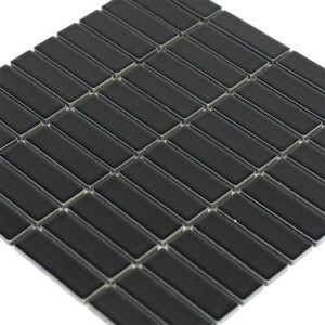 06t6790-black-gloss-stack-bond-mosaic