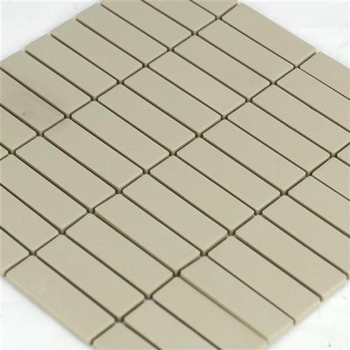 06tgi1000-lvory-stcck-bond-mosaics
