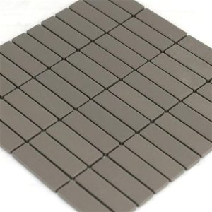 06tgi7000-cocoa-stack-bond-mosaics
