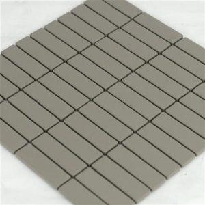 06tgi7002-taupe-stack-bond-mosaic