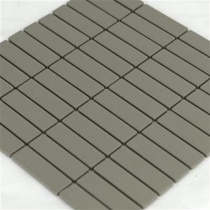 06tgi7004-grey-stack-bond-mosaics
