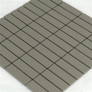 06tgi7004-grey-stack-bond-mosaics