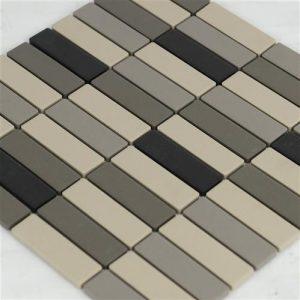 06tgim001-mixed-stack-bond-mosaics