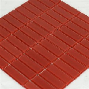 06tgl0501glass-red-glass-mosaics-aus