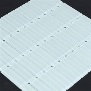 06tgl1100glass-white-glass-mosaic-aus