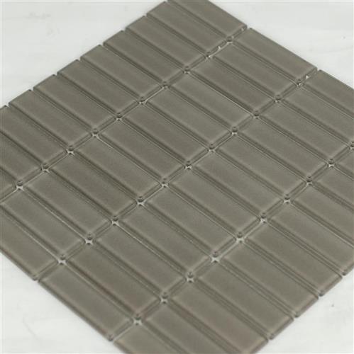 06tgl7000glass-cocoa-glass-mosaic