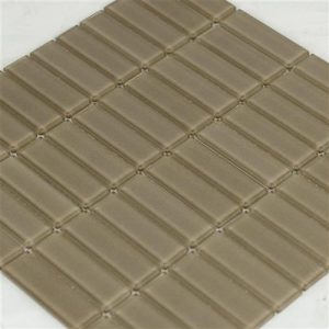 06tgl7002glass-taupe-glass-mosaics
