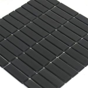 06tgl7003glass-black-glass-mosaics