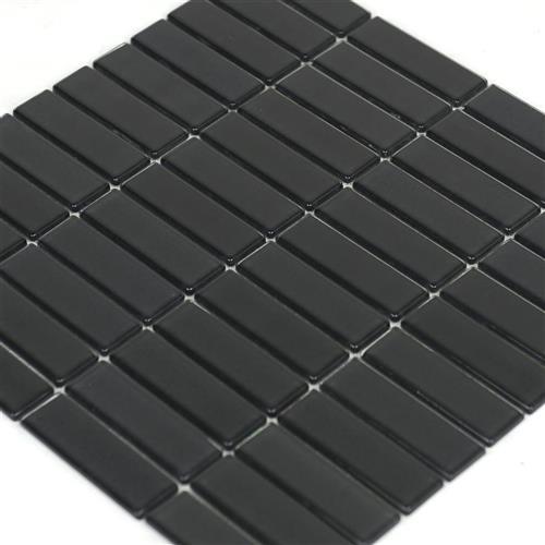 06tgl7003glass-black-glass-mosaics