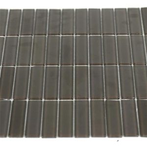 06tgl7005glass-chocolate-glass-mosaic
