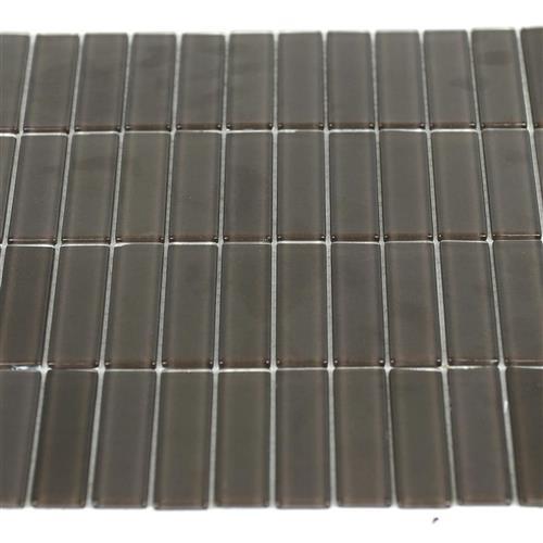 06tgl7005glass-chocolate-glass-mosaic