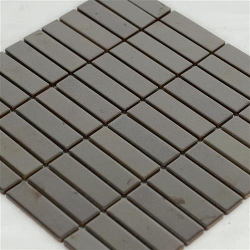 06tsilver-silver-stack-bond-mosaic