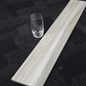 1590c156-150x900-timber-grey
