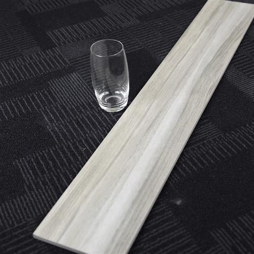 1590c156-timber-grey-150x900