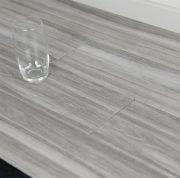 1590c156-timber-grey1-150x900