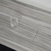 1590c156-timber-grey2-150x900