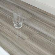1590c157-timber-moon1-150x900