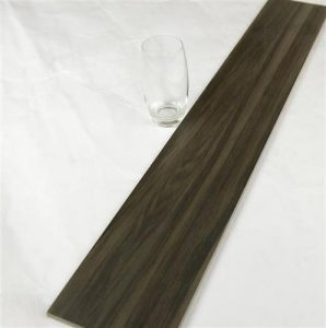 1590c158-150x900-timber-charcoal