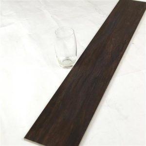 1590c214-timber-dark-brown-150x900