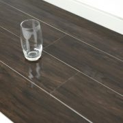 1590c214-timber-dark-brown1-150x900