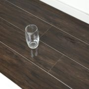 1590c214-timber-dark-brown2-150x900