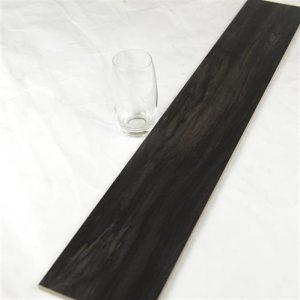 1590c215-150x900-timber-black