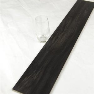 1590c215-timber-black-150x900