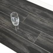 1590c215-timber-black1-150x900