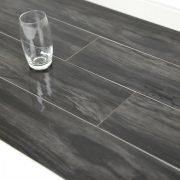 1590c215-timber-black2-150x900