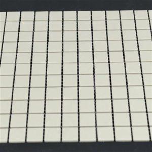 1sgi1000-ivory-mosaics