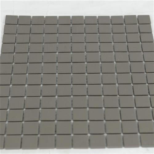 1sgi7000-cocoa-mosaics