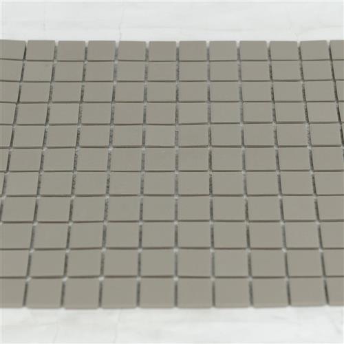 1sgi7002-taupe-mosaics