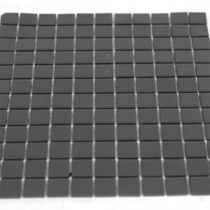 1sgi7003-black-mosaics