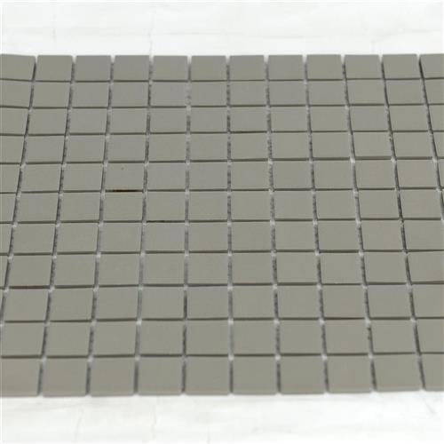 1sgi7004-grey-mosaic