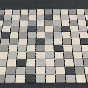 1sgim001-mixed-mosaics