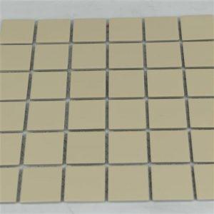 2s0242-vanilla-mosaics