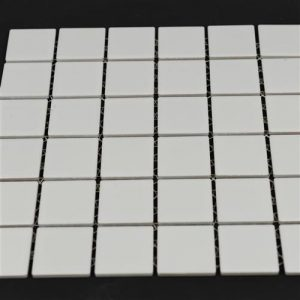 2s6110-white-gloss-mosaic