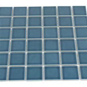2s6452-dark-blue-gloss-mosaic