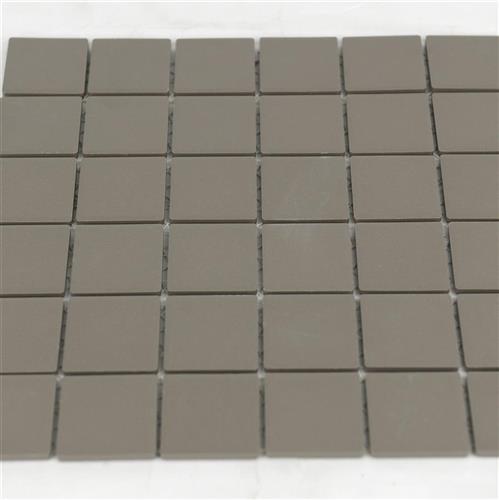 2sgi7000-cocoa-mosaics
