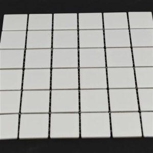 2smw-matt-white-mosaics