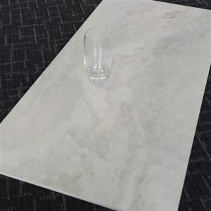 45903-roman-travertine-grey-450x900