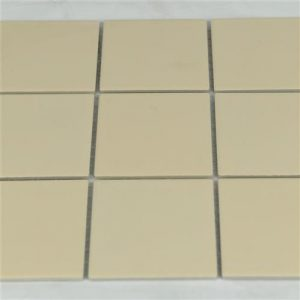4s0242-vanilla-matt-mosaic